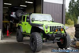 gecko green jeep for sale 2013 gecko pearl jku northridge nation news