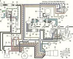 volvo penta marine engine diagram automotive parts diagram images