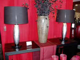 home wares exclusively bali page 2