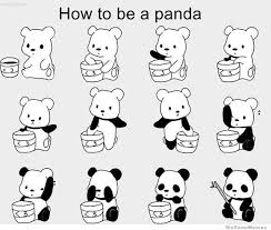 31 best pandas images on pinterest giant pandas panda bears and