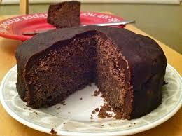 kyle u0027s birthday cake u2013 hungry hungry hippie