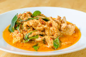 cuisiner sauté de porc recette de sauté de porc au curry recettes diététiques
