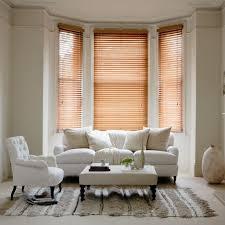 Windows Vertical Blinds - windows vertical blinds for windows decor best 20 wooden window