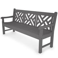 Bench Outdoor Furniture Chairs And Benches Outdoor Furniture Home Furniture Cracker
