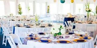 page 2 compare prices for top 287 wedding venues in saukville wi