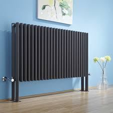Kitchen Radiators Ideas by How Can I Heat My Conservatory A Bestheating Guide