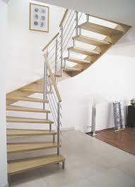 freitragende treppen freitragende treppe statisch berechnet vom günztaler treppenbau