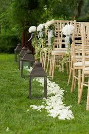 cã rã monie mariage laique 22 best arche cérémonie laique images on chairs