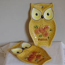 Owl Home Decor Home Decorating Ideas Owl