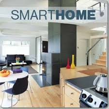 technology in homes the future in smart home technology