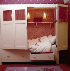Kids Beds With Storage Ikea Childrens Beds Large Size Of Bunk Beds With Stairs Childrens