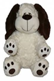 personalized singing stuffed animals i can t believe it s me