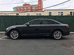 audi a4 lease specials audi a4 lease car wallpaper hd