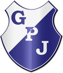 General Paz Juniors