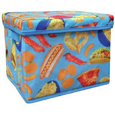 Decorative Dog Food Storage Container - decorative dog food bins wayfair