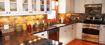 Modern Farmhouse Kitchens by Farmhouse Kitchen For Small Kitchen The New Way Home Decor