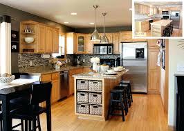 wood cabinet color u2013 sequimsewingcenter com