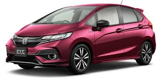 honda cars in india price list cars at auto expo 2018 upcoming cars launches specs images