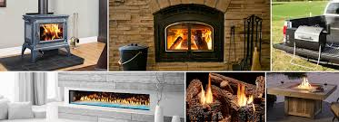 godby hearth and home fireplaces grills outdoor living shower