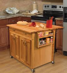 catskill craftsmen kitchen island catskill craftsmen island with flat panel doors and drop leaf