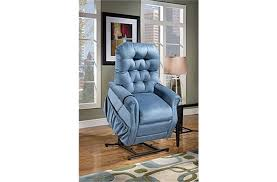 Power Lift Chairs Reviews Lift Chairs In Chairs