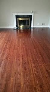 france hardwood floor service home facebook