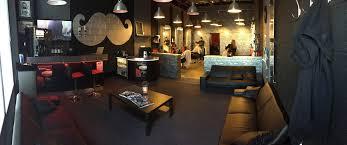 Men S Room Design Group The Men U0027s Lounge Barbers Salon Buckshaw Village Chorley New