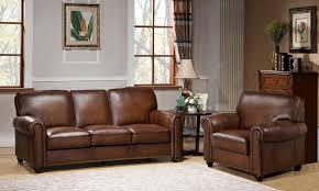 Thomasville Leather Sofa Quality by Freedom Signature Sofa Review Codeminimalist Net Tehranmix
