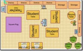 design your floor plan design your own classroom floor plan design your own home