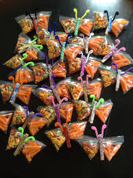 Kid Halloween Snacks Healthy Peanut Free Spring Snack For Kids Classroom Rainbow