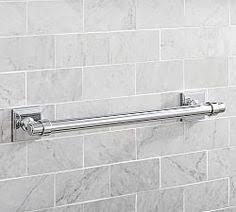Pottery Barn Faucets Bathroom Fixtures U0026 Faucets Pottery Barn Loft Ideas