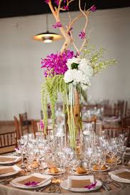 beautiful blooms dazzling ideas for your flowers bridalguide
