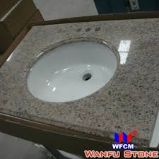 vanities with tops bathroom the home depot regard to awesome