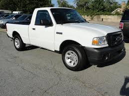 ford ranger xl fleet for sale used cars on buysellsearch