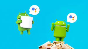 google assistant is coming more android phones