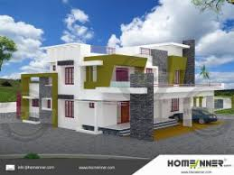 Indian House Floor Plans Free 100 Indian House Floor Plans 1000 Ideas About Indian House