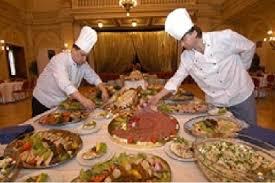 chef cuisine maroc louer location organisation organiser mariage maroc