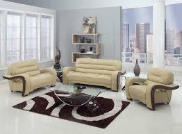 beige living room designs black laminated wooden shelf gray black