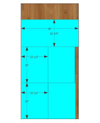 easy kitchen island plans how to build a diy kitchen island diy kitchen island storage