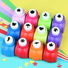 buy wholesale paper craft punch from china paper craft
