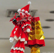 Santa Claus Christmas Decorations by Japanese Customs And Traditions Christmas In Japan