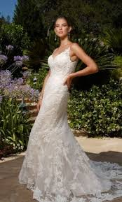 wedding dress sle sale london casablanca wedding dresses for sale preowned wedding dresses