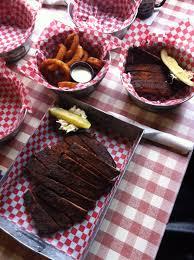 Brownies By Hervé Cuisine Http Cheflez Week 3 Of Sp