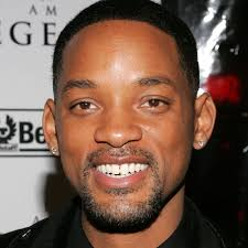 biography will smith will smith photos wallpapers biography and profile global