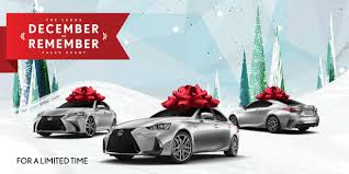 lexus christmas commercial collection of lexus christmas sale christmas tree decoration ideas
