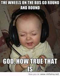 Black Baby Meme - evil baby meme tumblr image memes at relatably com