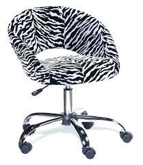 zebra desk chair zebra desk chair zebra desk chair dining chairs zebra print office chair zebra