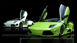 modified lamborghini wallpapers of lamborghini group 93