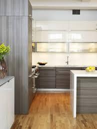 ikea solde cuisine concevoir cuisine ikea cette cuisine portes et faces tiroirs en