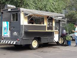 location camion cuisine cuisine awesome triporteur cuisine high resolution wallpaper